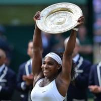 Quella voglia di Slam che Serena può colmare