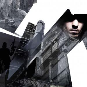 """Hacking Team, il giallo del codice: si teme la diffusione di nuovi programmi-spia """"fai-da-te"""""""