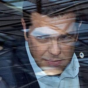 Il dilemma di Tsipras e un governo da reinventare