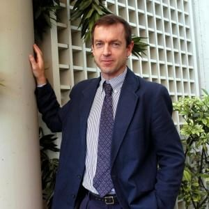 """Daniel Gros: """"Le picconate dei tedeschi sono un errore"""""""