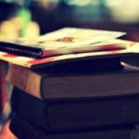 Scuola, con De Agostini e Rep.it i libri si comprano online. Con lo sconto