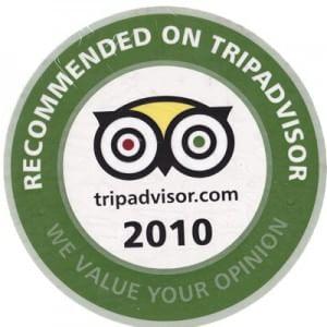 TripAdvisor, il Tar annulla la multa da mezzo milione sulle recensioni tendenziose