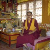 Cina, monaco tibetano muore in carcere. Comunità internazionale ne aveva