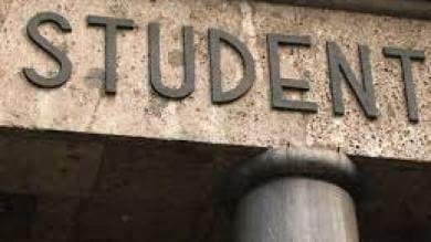 Meno borse, più tasse, niente alloggi gli studenti universitari in affanno
