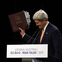 Nucleare Iran, i punti dell'accordo: tagli all'uranio, ispezioni, sanzioni