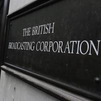 Gran Bretagna, scrittori e artisti