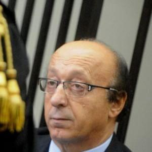 Calciopoli, Moggi assolto: ''Non diffamò Facchetti''