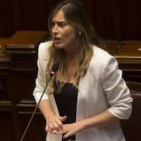 Intercettazioni, Boschi: Renzi-Adinolfi non parlarono di sostituire Letta