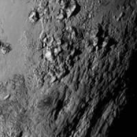 Plutone, cartoline dallo spazio profondo: cosa scopriremo dal viaggio della New Horizons