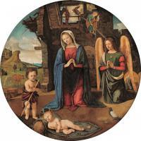 Piero di Cosimo, eccentrico pittore fiorentino del Rinascimento