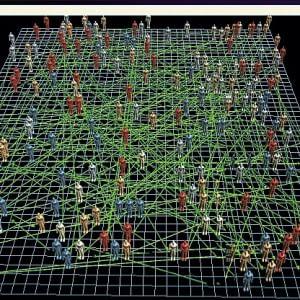 Ripensare l'economia e le scienze sociali con le simulazioni interdisciplinari