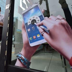 Cellulari e tariffe estive: gigabyte extra e servizi di intrattenimento ecco le offerte