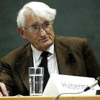 Habermas: 'La Merkel in una notte si è giocata la reputazione della Germania costruita nel Dopoguerra'