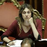 """Andrea Carandini: """"Così si danneggia il paesaggio"""""""