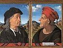 Tra Rinascimento e Maniera la fantasia di Piero di Cosimo