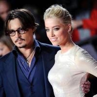 Johnny Depp si compra un isolotto greco per 4,2 milioni di euro