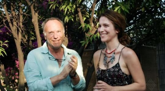 Stromboli, che energia (pulita): successo del festival di Teatro Eco Logico
