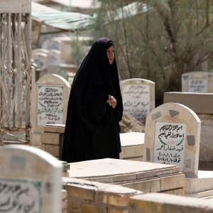 Iraq, strage sulla festa di fine Ramadan: oltre cento morti