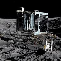 Robot Philae: sono dieci giorni che non si fa sentire dalla cometa