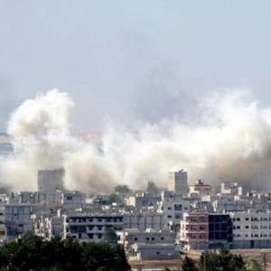 Turchia: esplosione a confine Siria, oltre 30 morti e 100 feriti