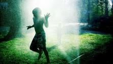La lunga estate calda  nelle foto vintage Nat Geo