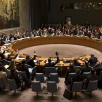 Nucleare Iran, via libera al trattato dal Consiglio Onu. Obama incalza il Congresso: