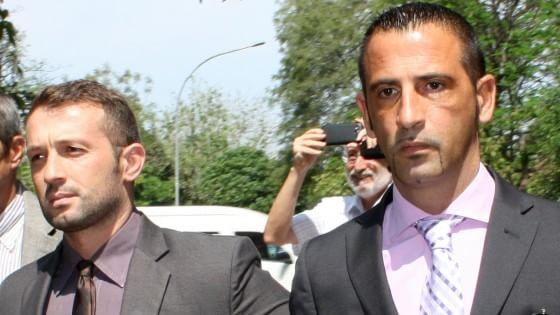 Marò, la Farnesina chiede la permanenza in Italia di Latorre e il rientro di Girone