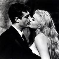 Il bacio romantico? È solo una convenzione culturale