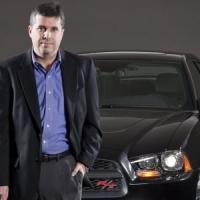Apple nel mondo delle auto: assume un ex manager di Fca