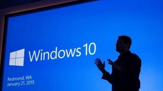 Hacking Team, aggiornamento di emergenza per Windows