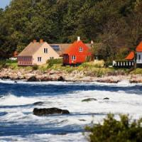 Legambiente: le 11 isole dove presto sarà tutto rinnovabile