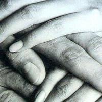 Istat su malattie, invalidità e scarsa autonomia: 13 milioni di persone in difficoltà