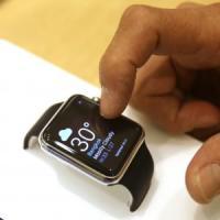 Apple, disservizi su App Store, iTunes e molte altre app