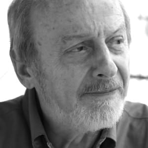 "Morto E.L. Doctorow, autore di ""Ragtime"" e ""Billy Bathgate"""