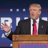 Primarie Usa, ombre su Trump per