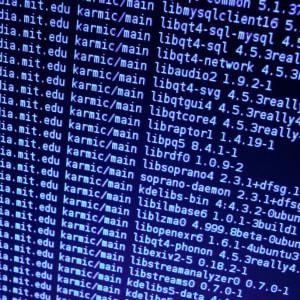 Hacking Team, nuovi strumenti per sapere se il pc è stato infettato