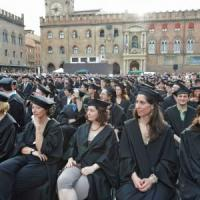 Più ricerca, più soldi: è l'Alma Mater l'università da premio