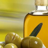 L'olio extra-vergine d'oliva? È un farmaco naturale anti-diabete