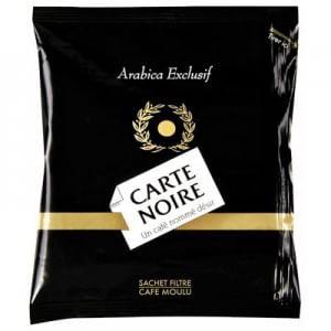 Lavazza allo shopping in Francia: 800 mln per il leader di mercato Carte Noire
