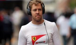 """F1, Vettel verso l'Ungheria: """"In pista non c'è tempo per respirare"""""""
