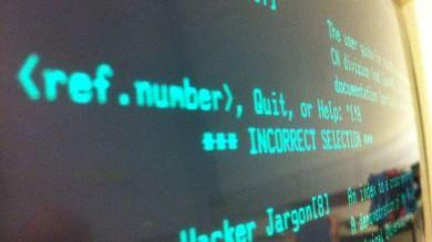 Hacking Team, due nuovi strumenti per sapere se il pc è stato infettato