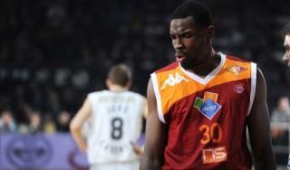 Basket: Repesa riabbraccia Simon, Sassari annuncia Varnado