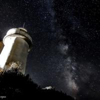 La notte stellata, le foto dei lettori / 3