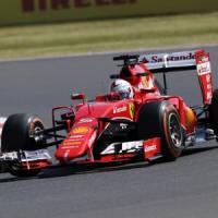 Ferrari avvia la quotazione negli Usa: depositati i documenti alla Sec