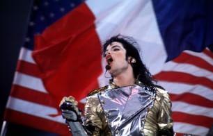 """""""Michael Jackson ha lasciato venti inediti"""". La rivelazione del suo ingegnere del suono"""
