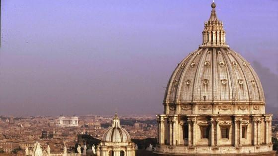 """Se il Vaticano """"sanziona"""" Repubblica"""
