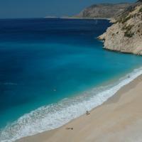 Aree marine protette, sei buoni motivi per tutelarle