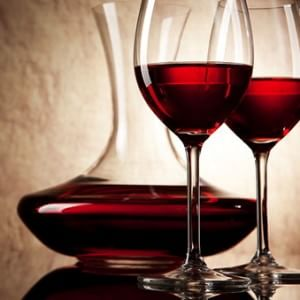 Vino italiano: luci dalla Cina, ombre in Russia