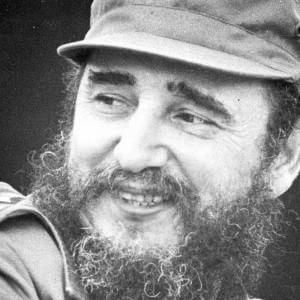 """La """"profezia"""" di Fidel Castro del 1973 sul presidente nero, il Papa latinoamericano e il dialogo con gli Usa"""