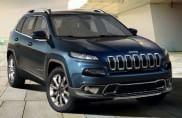 E dopo il caso Hacker-Jeep Fiat richiama 1,4 milioni di auto